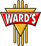 Wards Restaurant