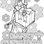 WARDScolorchristmas